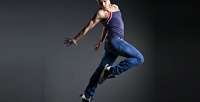 <b>Скидка до 76%.</b> Абонемент назанятия современными танцами понаправлению навыбор отстудии «Танцевальная платформа»