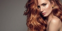 <b>Скидка до 83%.</b> Мужская, женская стрижка, укладка, кератиновое выпрямление, окрашивание волос встудии красоты «Ин-Стайл»