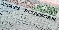 Оформление шенгенской визы вФинляндию в«Визовом центре наМарата, 51» (174руб. вместо 600руб.)