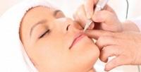 Перманентный макияж одной зоны лица откабинета косметологии Beauty Service (1250руб. вместо 5000руб.)