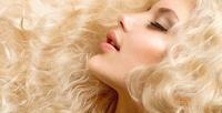 <b>Скидка до 70%.</b> Мужская или женская стрижка, сложное окрашивание, мелирование волос иукладка впарикмахерской «Василиса»