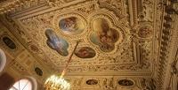 Интерактивная экскурсия по дворцу З. И. Юсуповой для одного или компании до 4 человек. <b>Скидкадо58%</b>