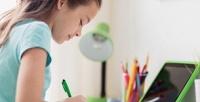 <b>Скидка до 50%.</b> Образовательные онлайн-курсы «Финансовая грамотность», «Развитие памяти», «Культурный код» или «Тренажер навыков» для детей от«Умназии»