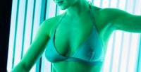 <b>Скидка до 78%.</b> Безлимитный или поминутный абонемент напосещение солярия всалоне красоты «Новый образ»