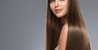 <b>Скидка до 50%.</b> Стрижка, полировка, окрашивание, мелирование, кератиновое выпрямление, ботокс, процедуры для восстановления волос встудии красоты Belle