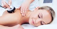 <b>Скидка до 80%.</b> Сеансы LPG-массажа или RF-лифтинга всего тела встудии аппаратной коррекции фигуры I.C.O.N
