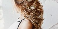 <b>Скидка до 70%.</b> Стрижка, укладка, окрашивание, обертывание, глянцевание, SPA-уход, «Счастье для волос» ботокс кератиновое выпрямление вавторской студии красоты Janne Mack