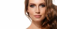 <b>Скидка до 80%.</b> Ультразвуковая, комбинированная, механическая чистка лица, пилинг, RF-лифтинг, карбокситерапия, массаж иуход для лица всалоне красоты Novobeauty