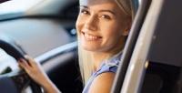 Полный курс обучения вождению транспортных средств категорииB вавтошколе «Гарант» (16450руб. вместо 23500руб.)