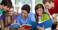 <b>Скидка до 55%.</b> Обучение английскому икитайскому языкам для взрослых идетей вцентре SI.School