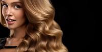 <b>Скидка до 70%.</b> Мужская иженская стрижка, окрашивание, восстанавливающая маска иукладка волос впарикмахерской «Валенсия»