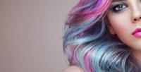 <b>Скидка до 81%.</b> Стрижка, укладка, окрашивание, кератиновое выпрямление ивосстановление волос в«Салоне красоты наКоломенской»