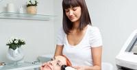 <b>Скидка до 82%.</b> Ультразвуковая, механическая или комбинированная чистка лица, карбокситерапия, массаж, RF-лифтинг встудии красоты Face