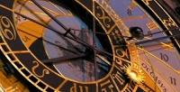 <b>Скидка до 98%.</b> Астрологический прогноз нагод навыбор откомпании «Дама треф»