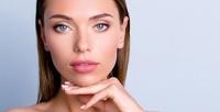 <b>Скидка до 81%.</b> Сеансы чистки, пилинга, озонотерапии, мезотерапии илазерной биоревитализации кожи лица, шеи изоны декольте вцентре косметологии икоррекции фигуры «Бархат»