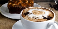 <b>Скидка до 52%.</b> 2, 4, 6напитков крафтового кофе, холодных кофейных напитков или лимонада вкрафтовом кофе-баре MyYummy