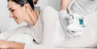 <b>Скидка до 97%.</b> Безлимитное посещение сеансов LPG-массажа вкабинете коррекции фигуры TT.SPA.Beauty