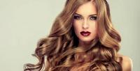 <b>Скидка до 79%.</b> Женская стрижка, полировка волос, уход, все виды окрашивания встудии «Перезагрузка»