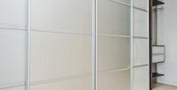 Проектирование иизготовление шкафа-купе или кухни вкомпании «Алма Мебель». <b>Скидкадо94%</b>