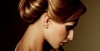 <b>Скидка до 89%.</b> Мужская, детская или женская стрижка, укладка, уход заволосами, создание локонов, окрашивание волос или услуги барбера встудии Your Style Avantage
