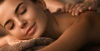 <b>Скидка до 74%.</b> SPA-программа встудии массажа ифитобочки «Ложка меда»