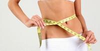 <b>Скидка до 95%.</b> До6месяцев участия виндивидуальной обучающей программе покоррекции веса «Правильное питание икомплекс упражнений» откомпании Fitness Online