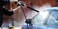 <b>Скидка до 50%.</b> Комплексная или техническая мойка автомобиля отавтомойки Shato Clean Car