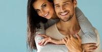 <b>Скидка до 70%.</b> Тренинг поискусству интимных отношений вцентре сексуального образования Secrets
