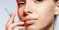 <b>Скидка до 78%.</b> Моделирование лица филлерами, безоперационная подтяжка кожи 3D-мезонитями, инъекционная мезотерапия, инъекции ботокса или диспорта вкабинете косметологии Аrtistry