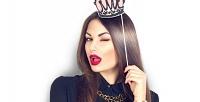 <b>Скидка до 88%.</b> Перманентный макияж губ, бровей или век всалоне красоты Ksenia Oks