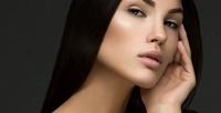 <b>Скидка до 77%.</b> Перманентный макияж встудии красоты «Преображение»