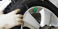 <b>Скидка до 53%.</b> Замена ибалансировка колес отшиномонтажа «22дюйма»