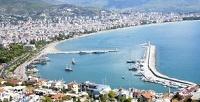<b>Скидка до 35%.</b> Экскурсионный тур «Исторический треугольник Турции» вянваре ифеврале соскидкой35%