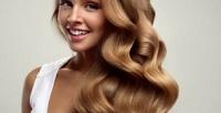 <b>Скидка до 79%.</b> Стрижка, укладка, окрашивание иуход для волос всалоне красоты «Семь желаний»