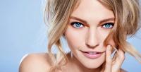<b>Скидка до 89%.</b> Сеансы ультразвуковой или комбинированной чистки лица, всесезонного пилинга, классического массажа встудии красоты «Салон 303»