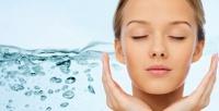<b>Скидка до 87%.</b> Ультразвуковая, механическая, вакуумная или комбинированная чистка лица, газожидкостный пилинг, мезотерапия кожи лица, шеи изоны декольте встудии красоты Beauty Studio