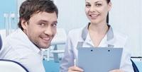 <b>Скидка до 52%.</b> Гигиена полости рта отстоматологической клиники «Модерн»