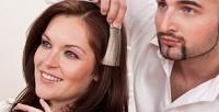 <b>Скидка до 85%.</b> Стрижка, окрашивание, брондирование, мелирование, восстановление, кератиновый лифтинг, лечение ультразвуком, кератиновое выпрямление, реконструкция, регенерация структуры волос встудии Salon Royal Hair