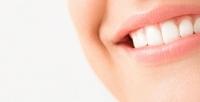 <b>Скидка до 67%.</b> Лечение кариеса сустановкой пломбы на1, 2или 3зуба всети стоматологических клиник EuroStome