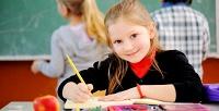 <b>Скидка до 61%.</b> Занятия навыбор для детей вшколе ментальной арифметики Abacus Group