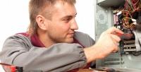 <b>Скидка до 50%.</b> Профилактическая чистка ноутбука или компьютера, установка ОС, ПОидиагностика всервисном центре FreshCo