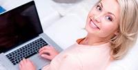 <b>Скидка до 93%.</b> Онлайн-курсы покрасоте отобучающего центра Hedu