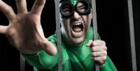 Участие вквесте «Впоисках неизвестного супергероя» для команды до4человек откомпании «Планета Аватар» (720руб. вместо 1600руб.)