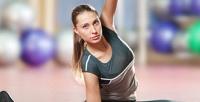 <b>Скидка до 69%.</b> Абонемент на8, 16или 24многофункциональные тренировки поавторской программе встудии Алеси Рай