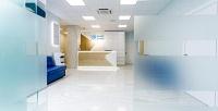 Комплексное ультразвуковое обследование организма в«Смарт Клиник» (2350руб. вместо 4700руб.)