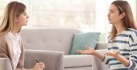 <b>Скидка до 54%.</b> Индивидуальные консультации психолога вцентре психологии иразвития «Вместе»