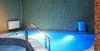 <b>Скидка до 52%.</b> Посещение саун вSPA-центре «Поповские бани»