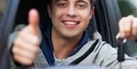 <b>Скидка до 50%.</b> Обучение вождению транспортных средств категорииB потарифу «Премиум» и«Стандартный» отавтошколы «Самарский центр подготовки водителей»