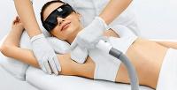 <b>Скидка до 96%.</b> Безлимитное посещение сеансов лазерной эпиляции лица итела вмедицинском центре Epil Estetic
