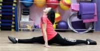 <b>Скидка до 70%.</b> Занятия фитнесом или оздоровительной гимнастикой всемейном спортивном клубе LightRock
